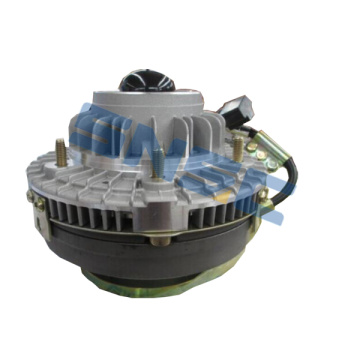 weichai power parts ventilateur embrayage 612600061489