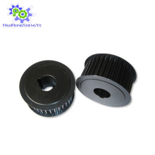 5M Standard timing belt pulley (Pitch 5mm)
