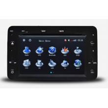 Lecteur DVD spécial pour Alfa Romeo Brera / Alfa Romeo 159 avec navigation GPS pour voiture (HL-8804GB)