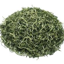 2021 new china organic maofeng green tea