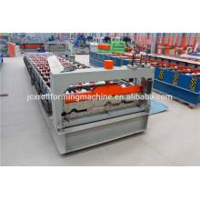 Оборудование для производства листового проката из цветной стали