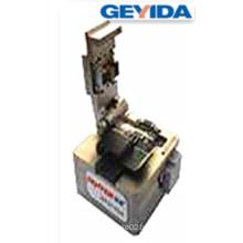 St3110A Fiber Optic Precision Cleaver