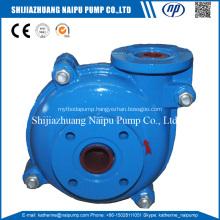 2/1.5 BAH Small Mining Sewage Pump