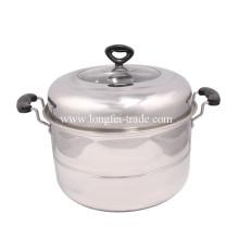 Нержавеющая сталь, Бытовая техника, Посуда, Кухонная техника, Кухонная посуда, Посуда