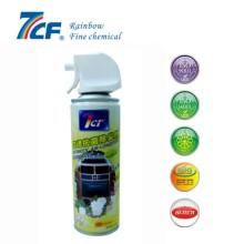 Desodorizador de ar condicionado