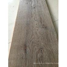 Nueva síntesis química Abcd Grade Oak Engineered Flooring