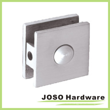 Solid Glass to Wall Glass Bracket (PT308)