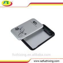 USB3.0 HDD Caddy, 2.5 HDD Enclosure