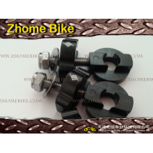 Bicycle Parts/Chain Tensioner/Single Speed Bike/Fixie Bike Fixed Gear Bike Origin 8