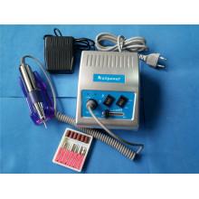 Elektrische Maniküre Pediküre Nagelbohrmaschine