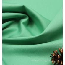 120days LC custom suit lining fabric for fur coat