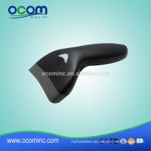 escáner de código de barras ccd handheld de buena calidad