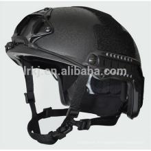 Горячая распродажа военный армии тактические кевлар пуленепробиваемый шлем