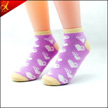 Kids Cotton Socks with Best Price