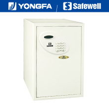 Safewell Rl Panel 560mm Height Hotel Digital Safe