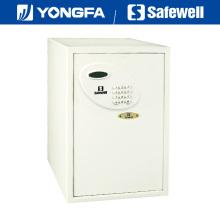 Safewell Rl Panel 560mm Altura Hotel Cofre Digital