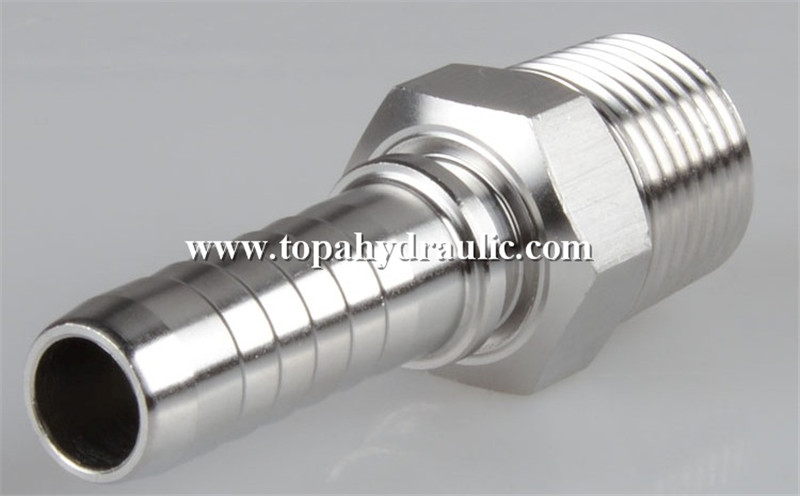 13011 Eaton Standard Hydraulic Fitting