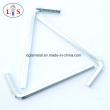 Spanner/Allen Key/Hex Wrench/ L Type Wrench