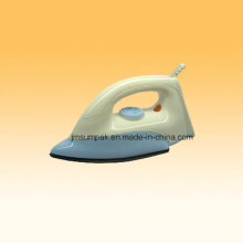 Best Quality and Hot Sell Electric Iron