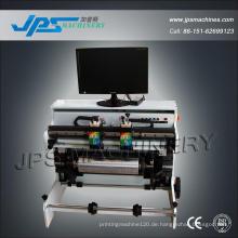 Automatische Flexo Plattenmontage Maschine / Mounter Maschine