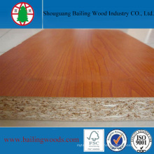 Best Price Chipboard for Decoration
