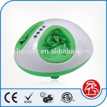Ovo forma 3D Airbag Foot Massager