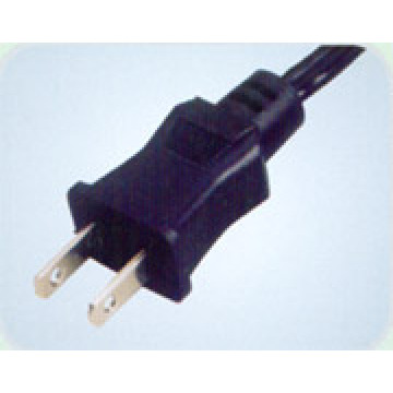 Home Appliance Japanese PSE Power Cords