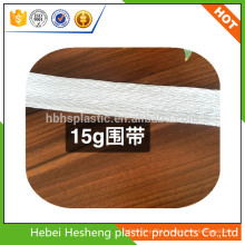 China Webbing PP sling and flat sling with different width