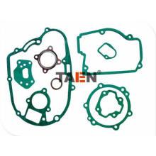 Двигатель мотоцикла набивка деталей (YB50)