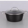 Amazon top sell hot sales and eco friendly FDA certification casserole