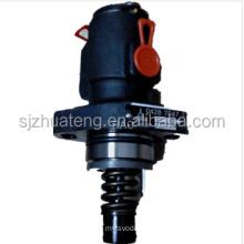 BFM2011 Engine Deutz fuel injection pump OEM No: 04287047