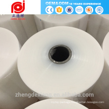 napkin facial tissue thermal kraft paper in south africa bopp pvc cling film adhesive tape jumbo toilet roll dispenser a4 price