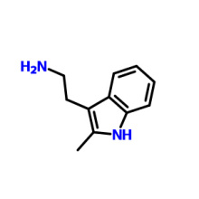 Cas2731-06-8 3-(2-Aminoethyl)-2-methylindole
