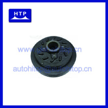 Timing Belt Pulley FOR HYUNDAI FOR STAREX 23129-42901 23124-42030/42032
