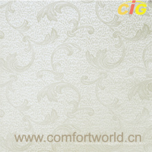 Commercial Seamless Wallcoverings (SHZS04130)