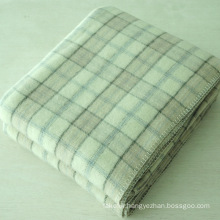 Soft 100% Australian Wool Blanket