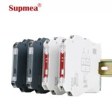 analog signal to digital 4-20ma signal isolator converter rtd signal isolator industry used