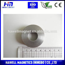 high pull strength neo permanent pot magnet
