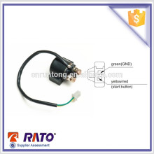 Factory price for FXD125 12 volt relay switch