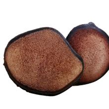 De calidad superior Cervi Cornu Pantotrichum