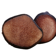 Top Quality Cervi Cornu Pantotrichum