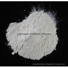 Personal Care Specialty Additive Gamma PGA/Gamma Polyglutamic Acid