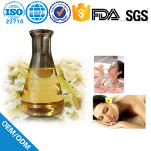 Natural Pomelo peel oil