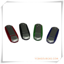 Regalos del promtional para USB Flash Disk Ea04047