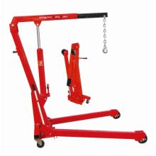 1t Shop Crane