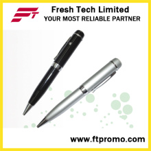 Laser-Pointer USB Pen Style Flash Drive (D452)
