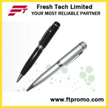 Лазерный указатель USB Pen Стиль флэш-накопитель (D452)