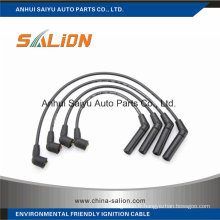 Câble d'allumage / fil d'allumage pour KIA 27501-22b00