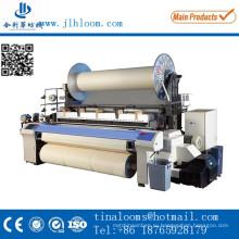 Jlh 9200m Китай Топ Производитель хлопка жаккарда полотенце делая машину