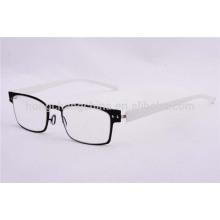 optical metal smart glasses frames (JL-01-004-4)